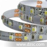 3528LED不防水灯条 3528LED strip