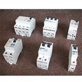 三菱低压变频器维修