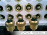 汽车油温传感器 水温传感器 水温塞 仪表传感器