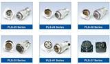 环保航空插头,厂家直销环保航空插头连接器,环保航空插头价格