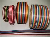 彩排线/电子彩排线/彩色排线