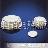 高压可控硅(晶闸管)-KPB系列