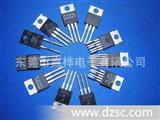 优势单价与质量10N60 50N06场效应管