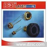 硅光电二极管 激光二极管,光电二极管