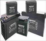 河南大力神蓄电池报价 开封大力神电池代理商