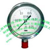 QFG-100空气过滤器、二等活塞压力计、热处理炉底板、QF-03二通阀QF-05