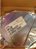 斯坦利�衢T�N片�l光二�O管LED UVGB1306L-10-TF �格6*6七彩色 高亮