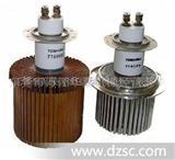高周波电子管、电子管、东芝电子管,俄罗斯电子管。。
