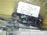 特价吉林华威双相可控硅3CT6S-800