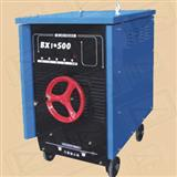 BX1-500交流弧焊机 交流电焊机