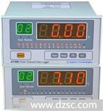 厂家直销AT410 多路智能巡检仪质量保证