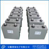 2KV 1000uf充退磁机电容器