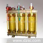 CKSG-2/10-1干式铁芯串联电抗器
