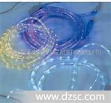LED变色灯带、LED灯带,量大从优欢迎询价