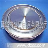 供ZK3500A二极管/快恢复二极管,欢迎来电