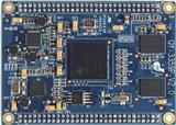 TI AM335X Cortex A8开发板
