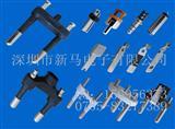 喇叭型插孔实习欧洲架/焊锡欧规火牛架/欧式插头端子
