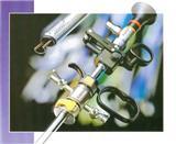 AMCI编码器,AMCI角度控制器,AMCI编程控制器,AMCI自动化产品,AMCI电切镜,AMCI电切环
