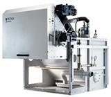 KNOLL过滤布,KNOLL压力开关,KNOLL轴承,KNOLL离心泵,KNOLL高压泵,KNOLL冷却泵