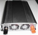 纯正弦波逆变器、车载逆变器、充电器