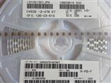 代理TDK贴片陶瓷电容M 47UF 50V 100V 20% X5R 盘/500PCS 无极性