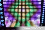 LED像素灯(LED灯具)