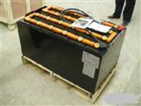 各种电动叉车蓄电池|美资产品,品质不错,保修一年半。