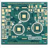 低价格高品质fr-4线路板 双面 多层板