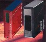 ZLDS11X激光传感器 非接触式距离测量仪器