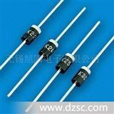 高压触发二极管K220-K240