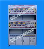 铅酸蓄电池修复、维护、保养 电池修复设备 电池修复技术