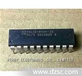 PALCE16V8H-25 单片机可编程逻辑电路