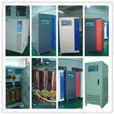 百超激光切割机专用隔离变压器稳压器150KVA稳压电源