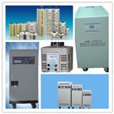 大功率接触式调压器质量可靠,苏州TDGC三相调压器厂家生产