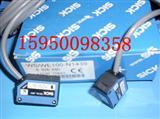 WS/WE100-N1439,SICK施克传感器