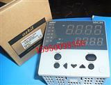 C24MTR0SA1000山武数字调节器
