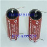 万胜 ER17/33 3.6V不可充锂电池 2/3A 数控锂电