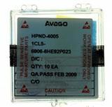 PIN二极管 HPND-4005