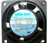 2412PS-10W-B30/NMB 6030交流风扇
