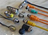制动器连接用连接器,现货大量批发制动器连接用连接器