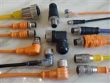 电磁阀用连接器|厂家直销电磁阀用连接器品质可靠