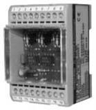 编码器 德国THALHEIM编码器、THALHEIM测速电机