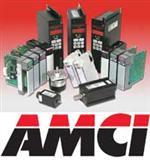 NX2A4 美国AMCI角度控制器、AMCI编码器
