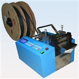 厂家直销MRD-100 MRD-100S电脑切管机、裁切机