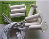 PS-1631嵌入式门磁近接传感器/感应开关