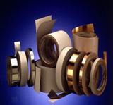 屏蔽胶带,导电铜箔胶带,导电铝箔胶带