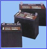 (图)本溪大力神蓄电池价格,大力神免维护蓄电池