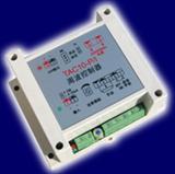 湖南光电隔离电流电压变送器、电磁隔离电流电压变送器