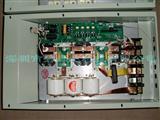 电磁加热控制器、碧源达科技有限公司