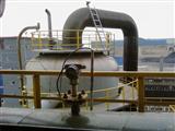 防堵型煤气流量计-耐脏污精度高